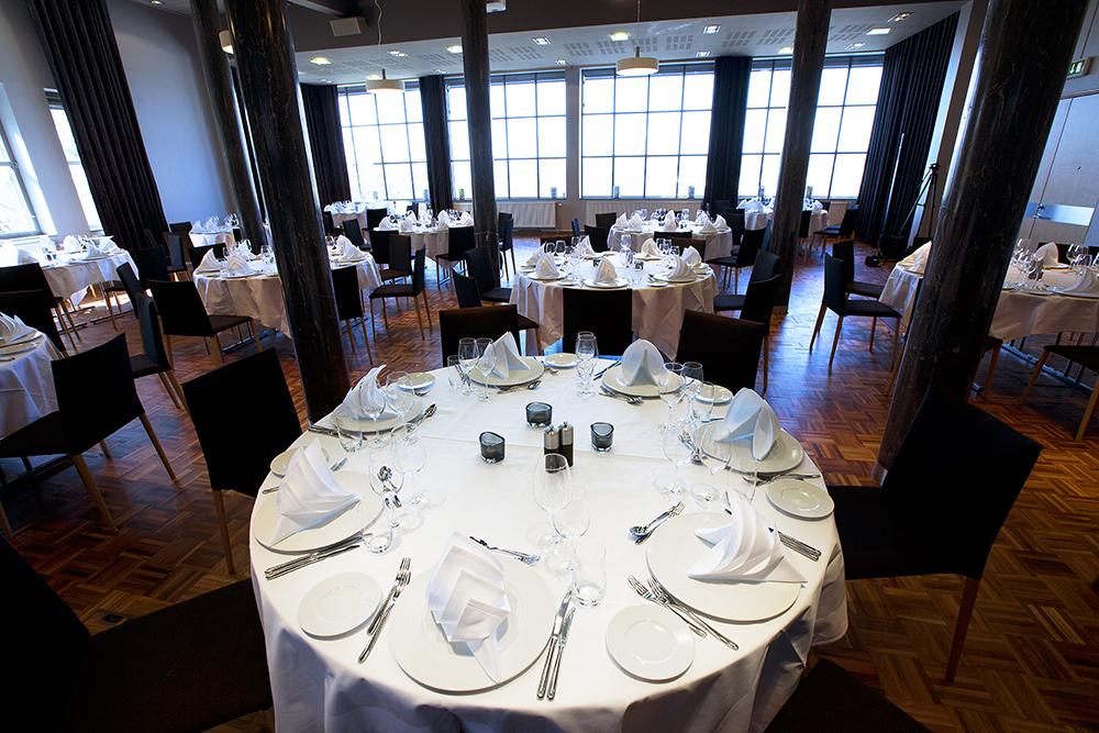 Ekebergrestaurantstore festsal.jpg