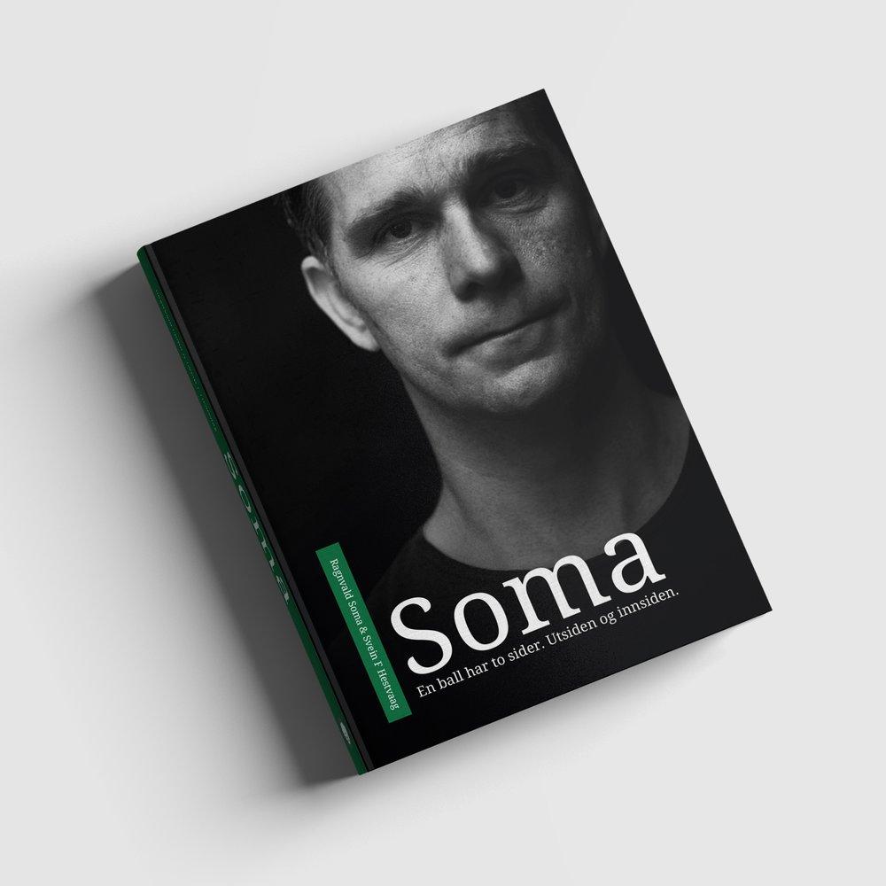 Soma_bilde.jpg
