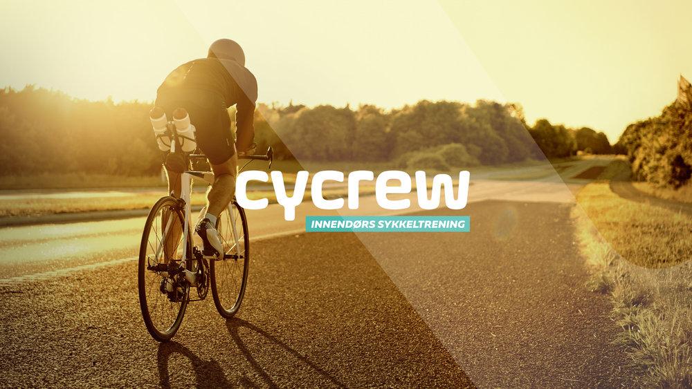cycrew_1.jpg