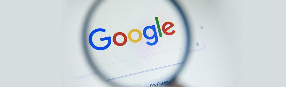 """""""Alle"""" Googler! Vis igjen med relevante annonser ved søk på dine produkter og tjenester"""