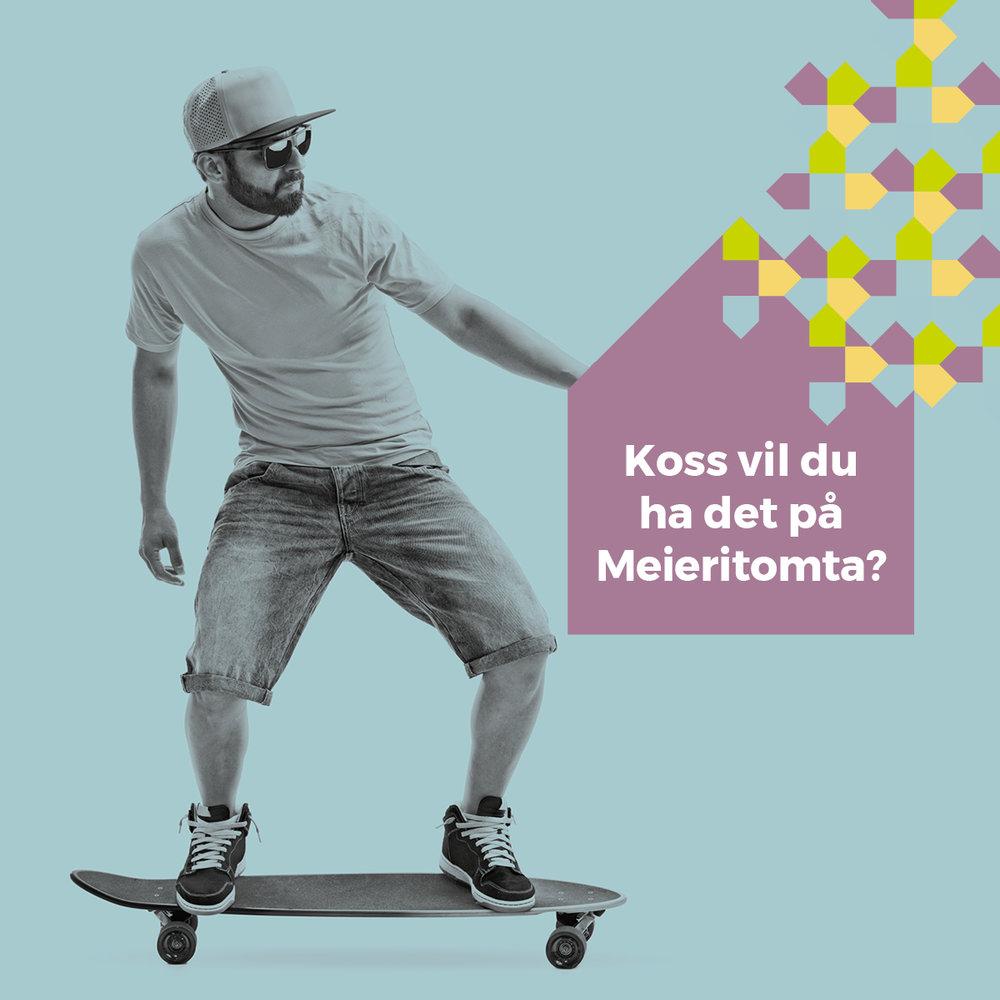 facebook skateboard.jpg