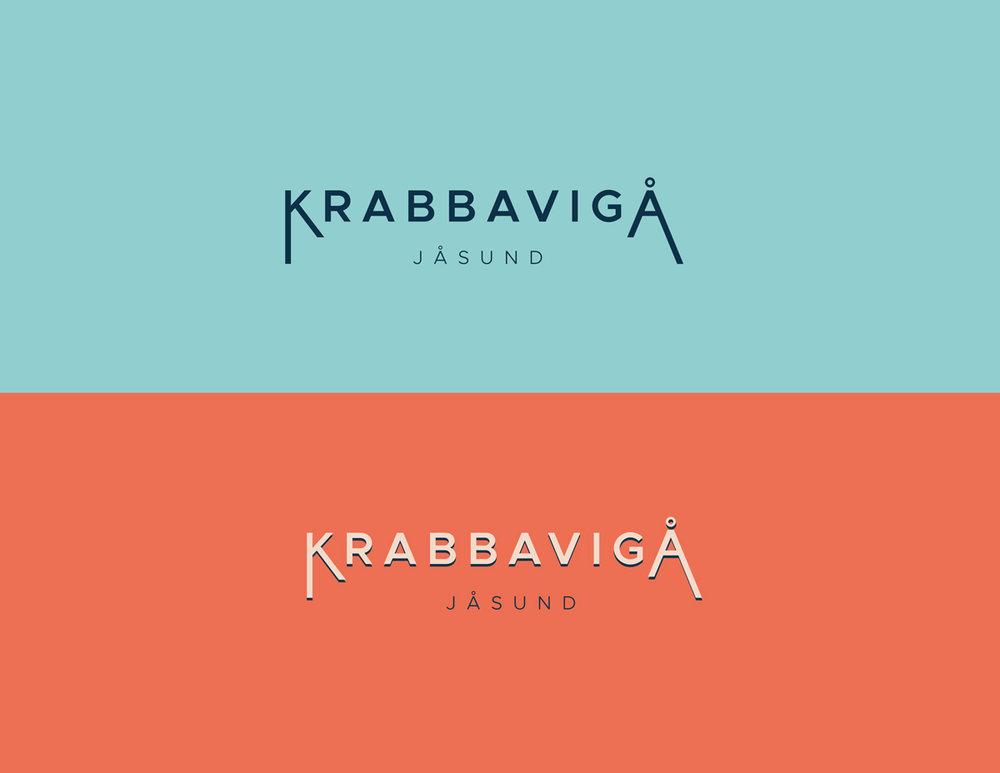 Krabbavigå-logo.jpg