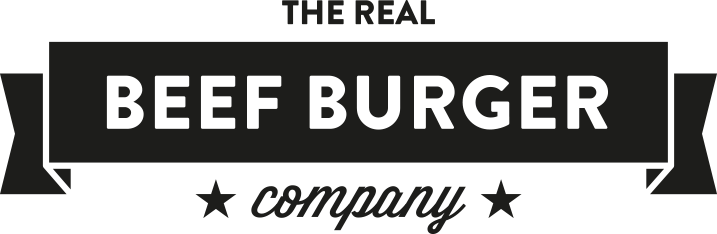 The Real Beef Burger Co - York