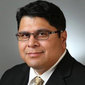 Attorney Daniel Benitez
