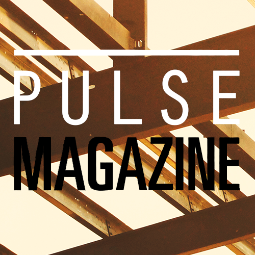 Pulse 2018 Issue 4