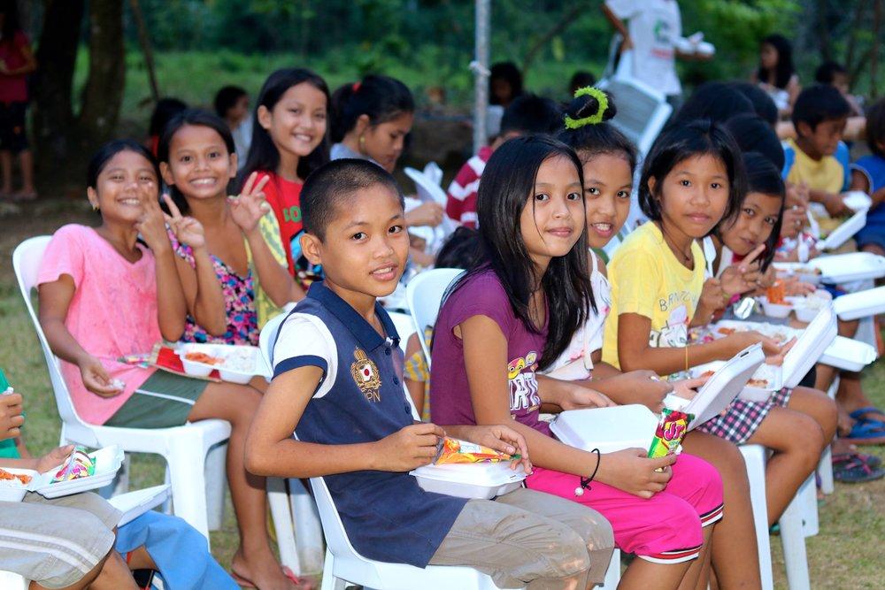 Philippines - 03.JPG