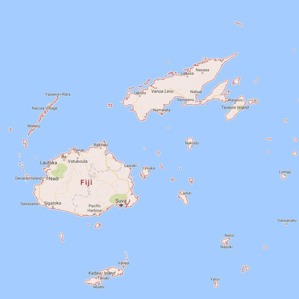 Fiji Map.jpg