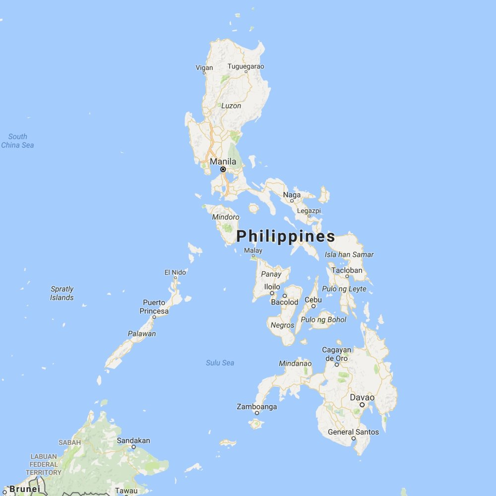 Philippines Map.jpg