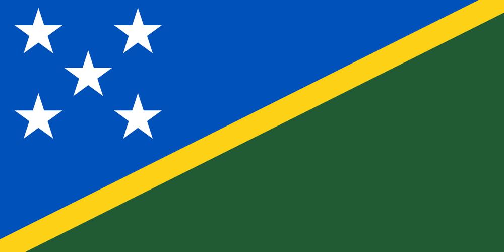 Solomon Islands Flag.png