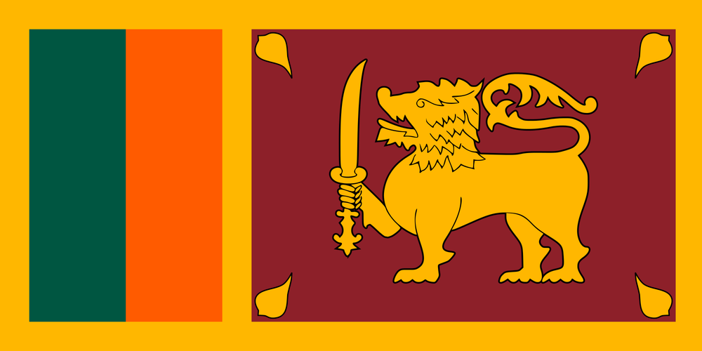 Sri Lanka Flag.png