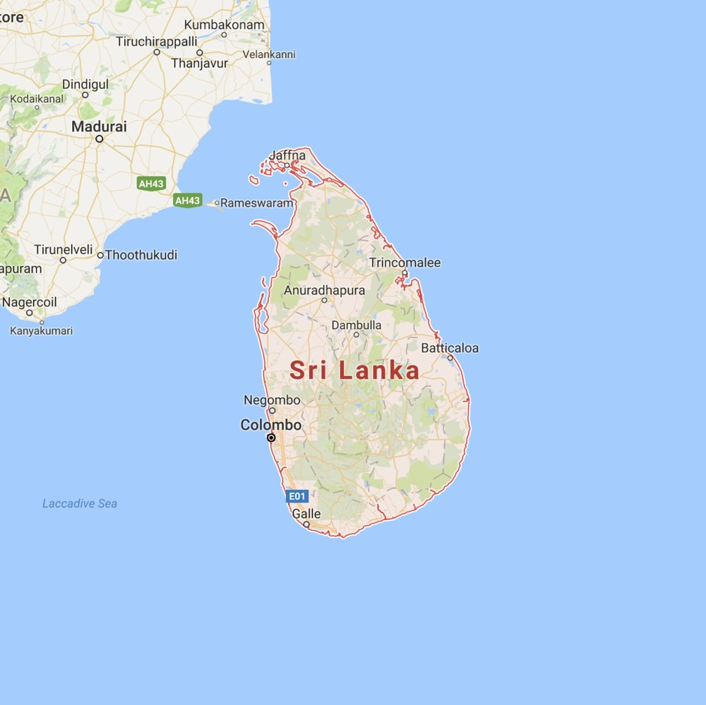 Sri Lanka Map.jpg