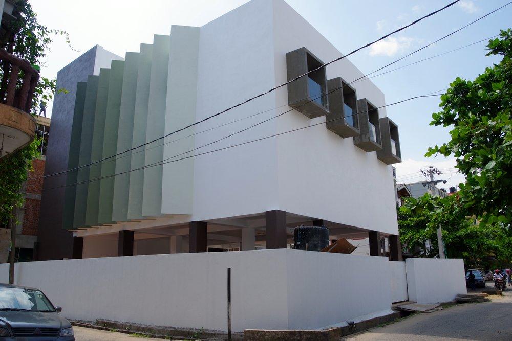 Colombo Project - 03.JPG