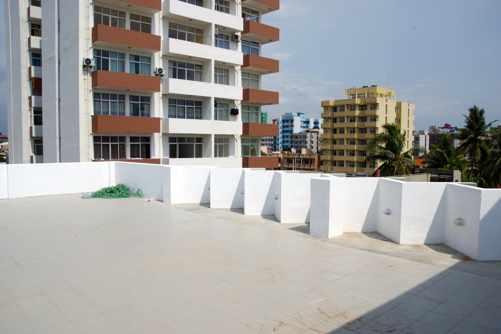 Colombo Project - 04.JPG