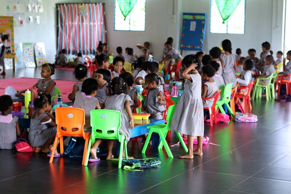Preschools - 07.JPG