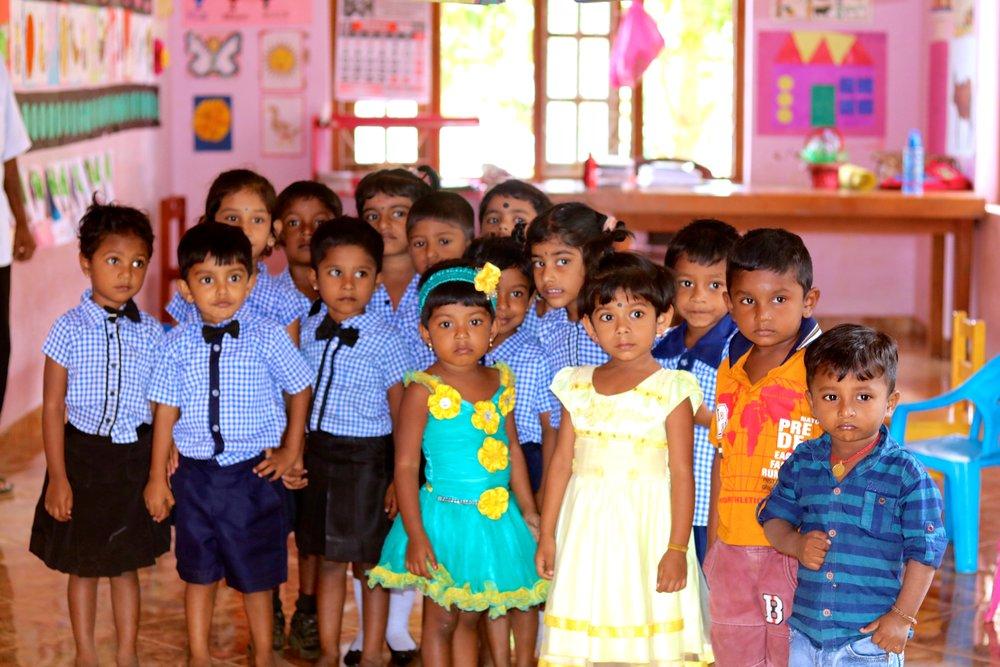 Preschools - 08.JPG