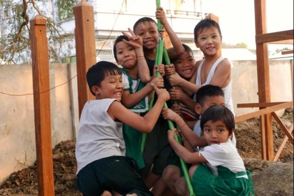 Children's Homes - 04.jpg