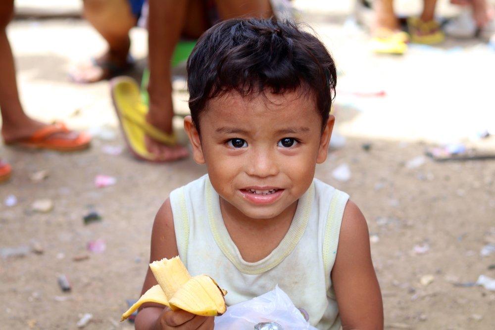 Feeding Programs - 05.JPG