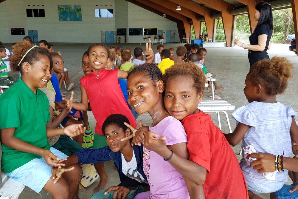 Feeding Programs - 07.jpg