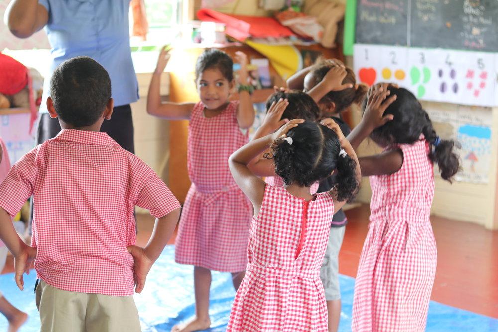 Fiji Project - 01.JPG