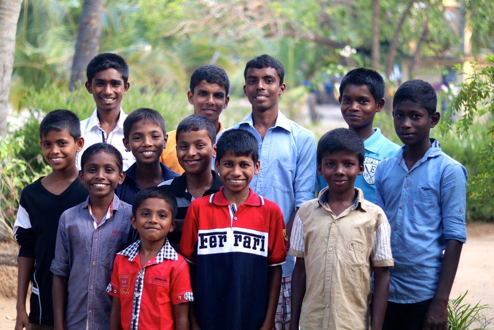 Sri Lanka Project - 03.JPG