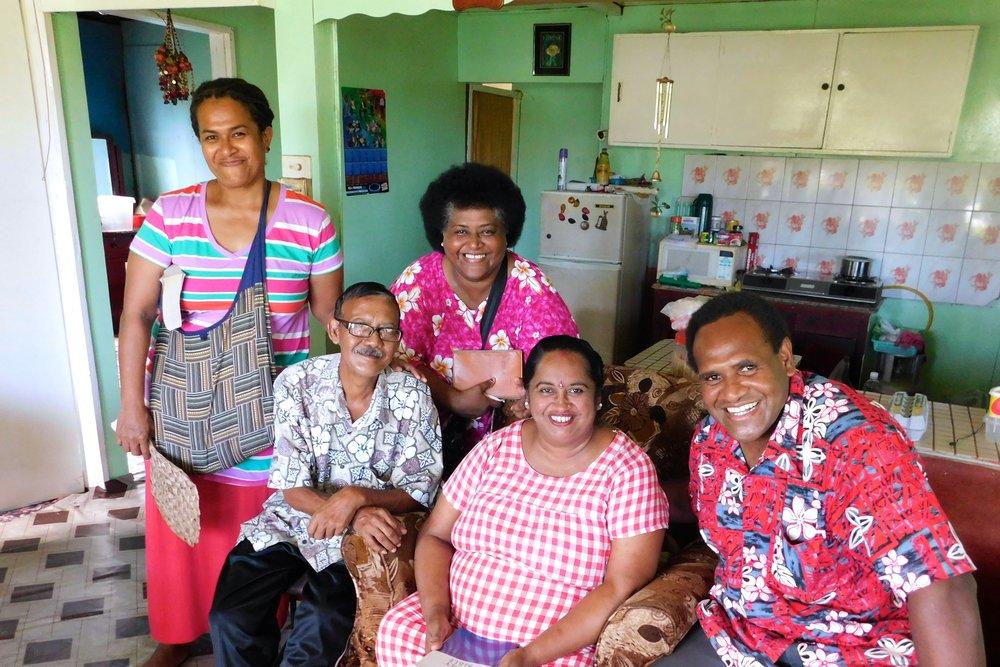 Fiji - 07.JPG