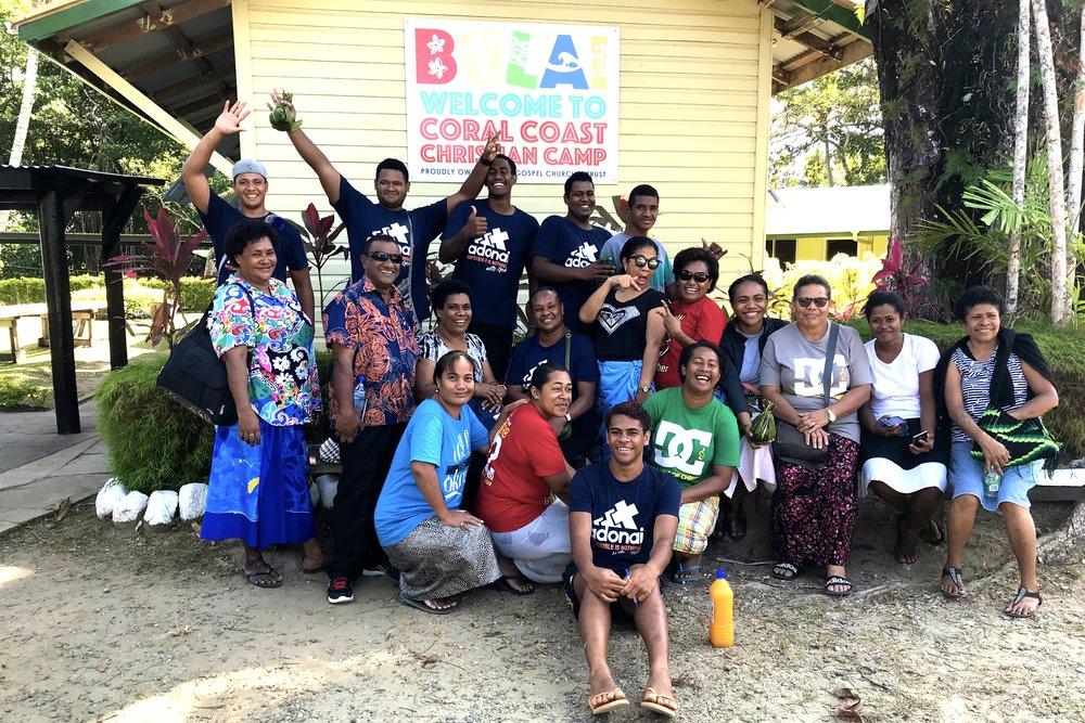 Fiji - 08.jpg