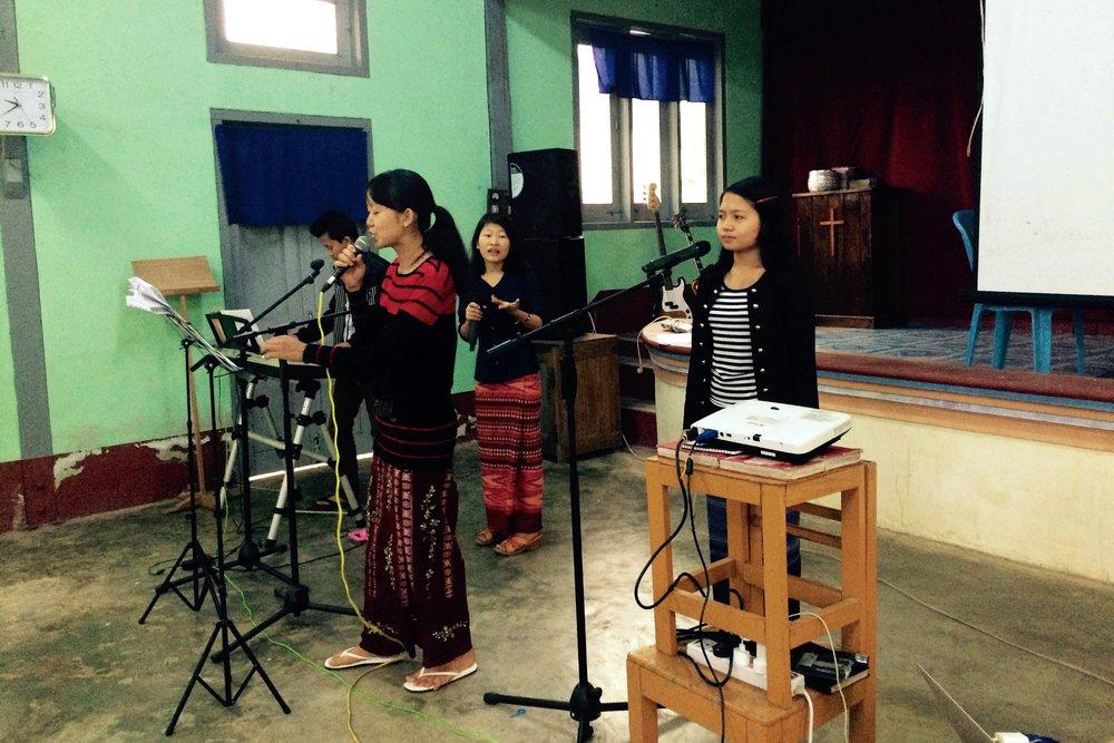 Myanmar - 03.JPG
