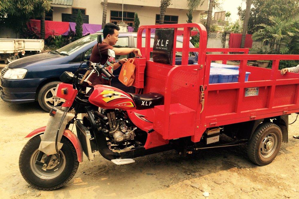 Myanmar - 01.JPG