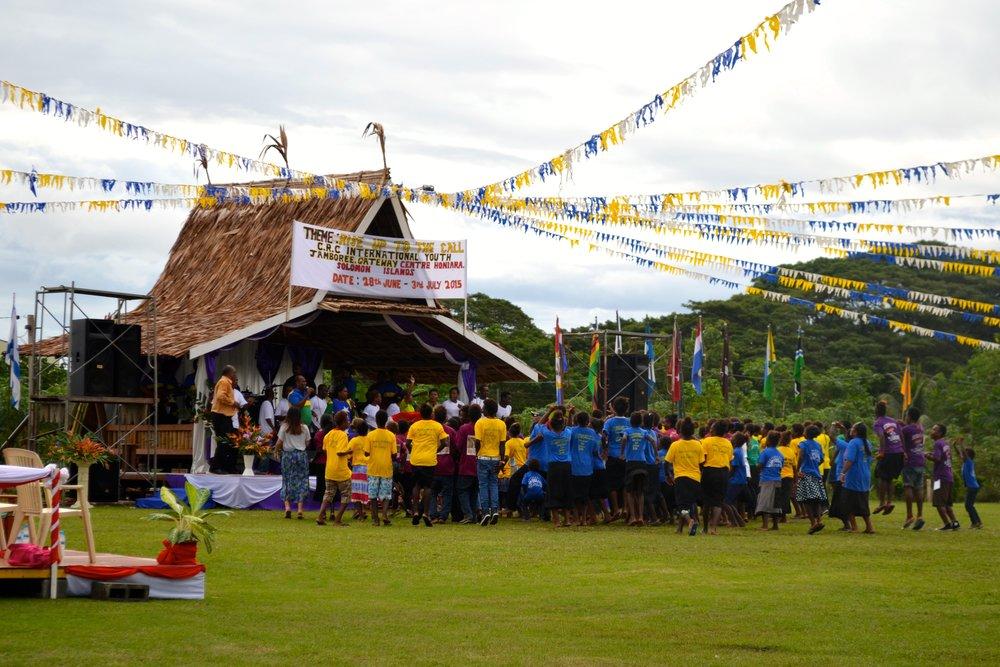 Solomon Islands - 01.JPG