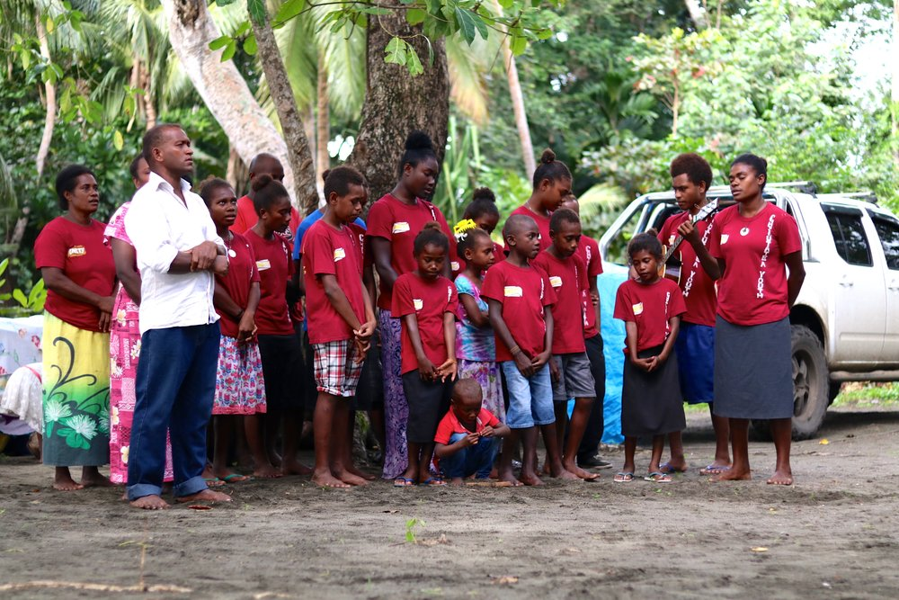 Solomon Islands - 04.JPG