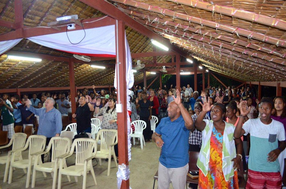 Solomon Islands - 03.JPG