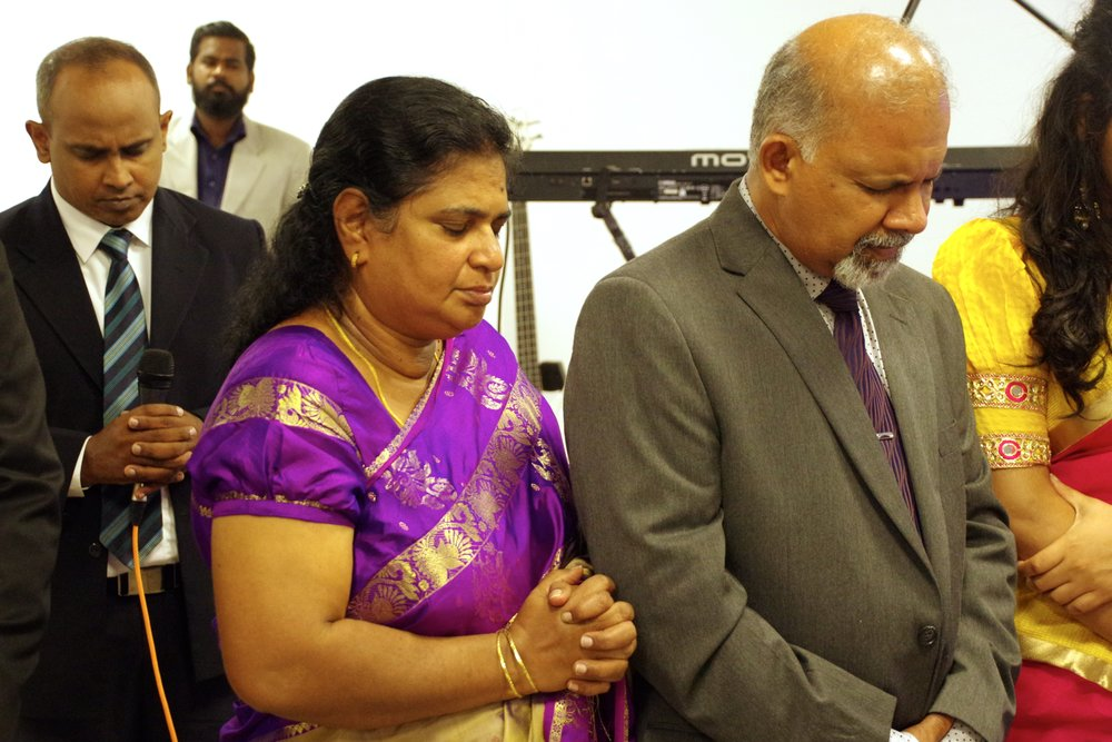 Sri Lanka - 03.JPG