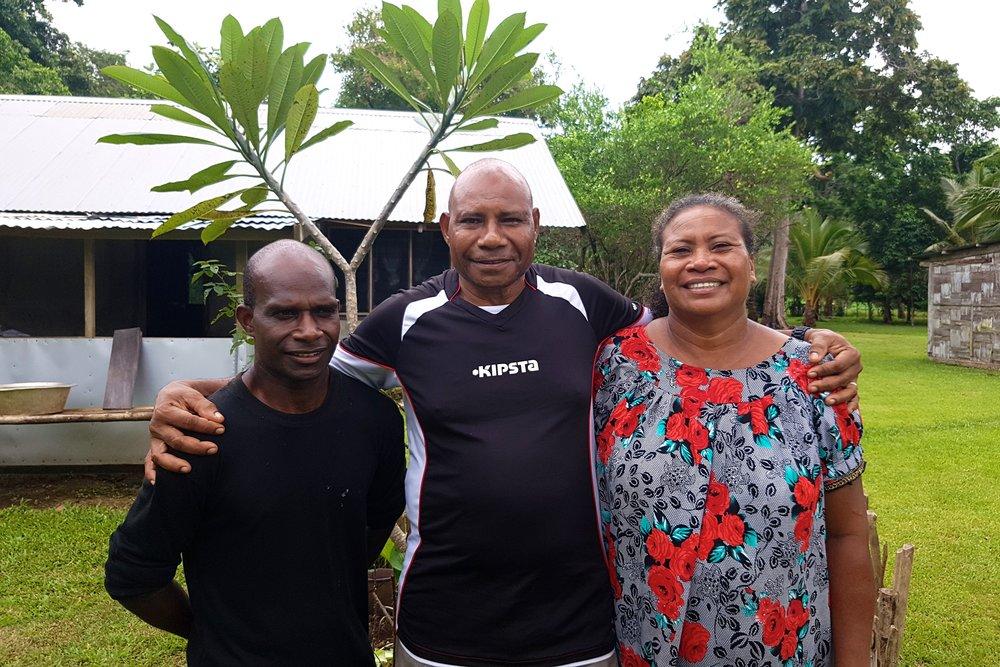 Vanuatu - 01.jpg