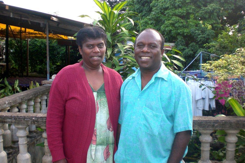 Vanuatu - 03.jpg