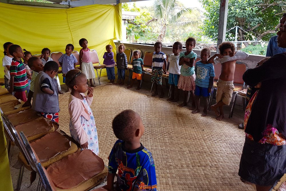 Vanuatu - 02.jpg