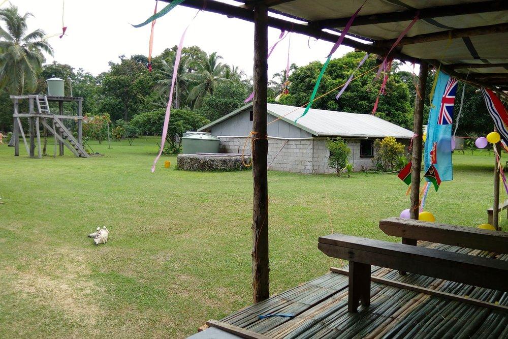 Vanuatu - 04.jpg