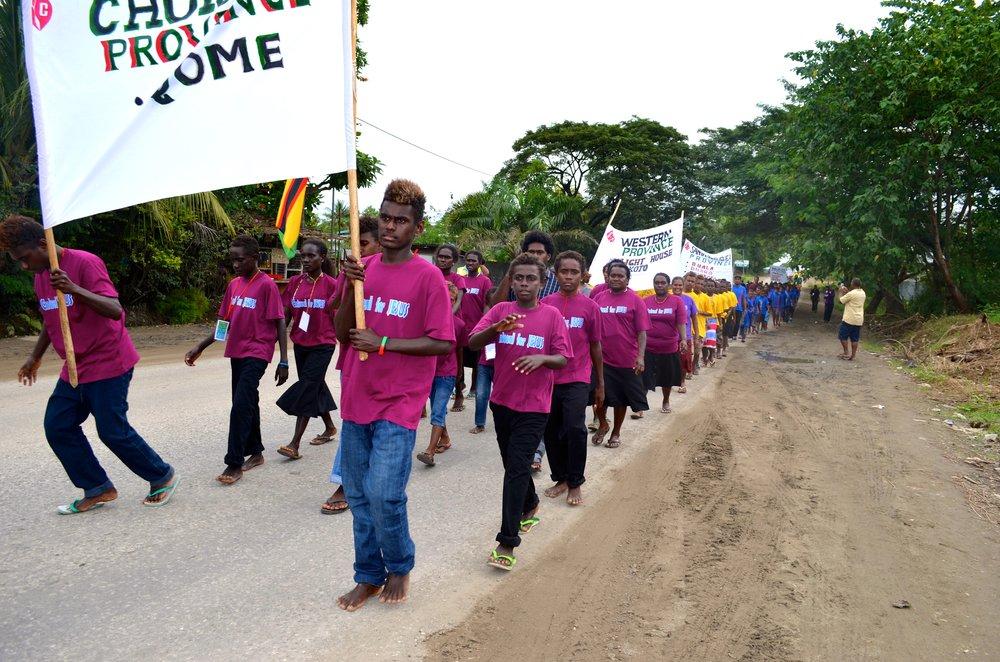 Solomon Islands - 06.JPG