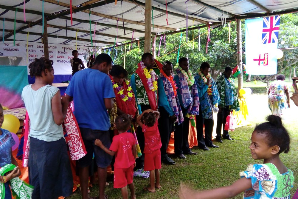 Vanuatu - 05.jpg