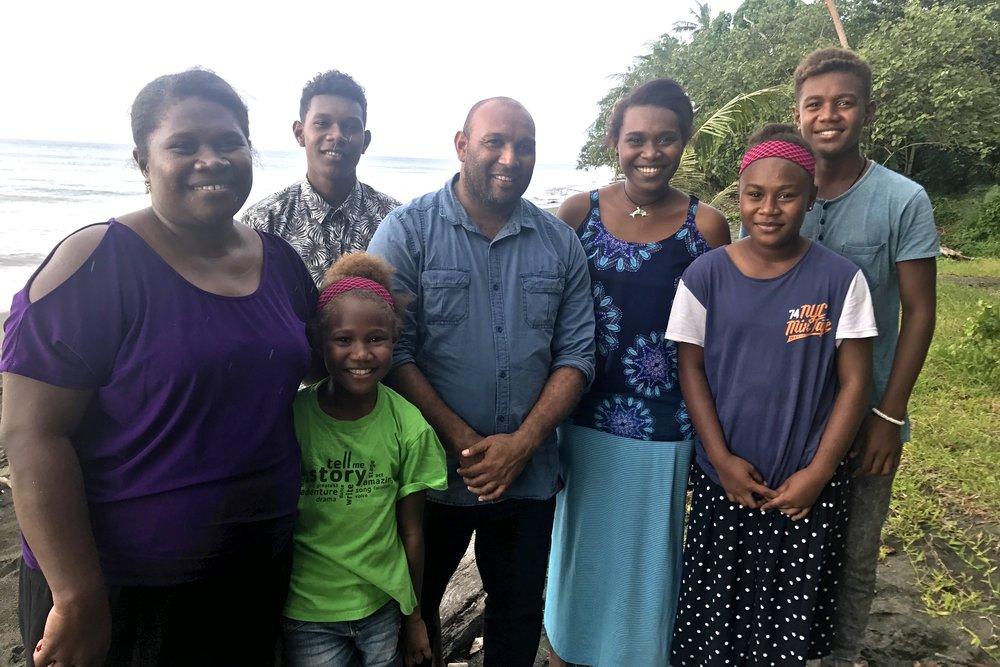 Solomon Islands - 08.JPG