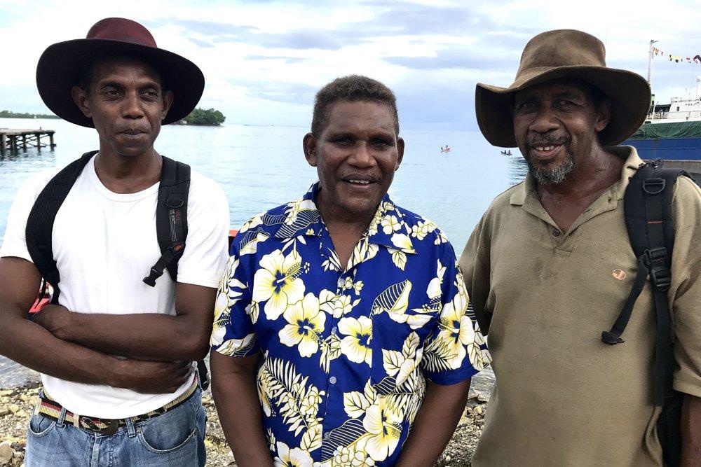 Solomon Islands - 09.JPG