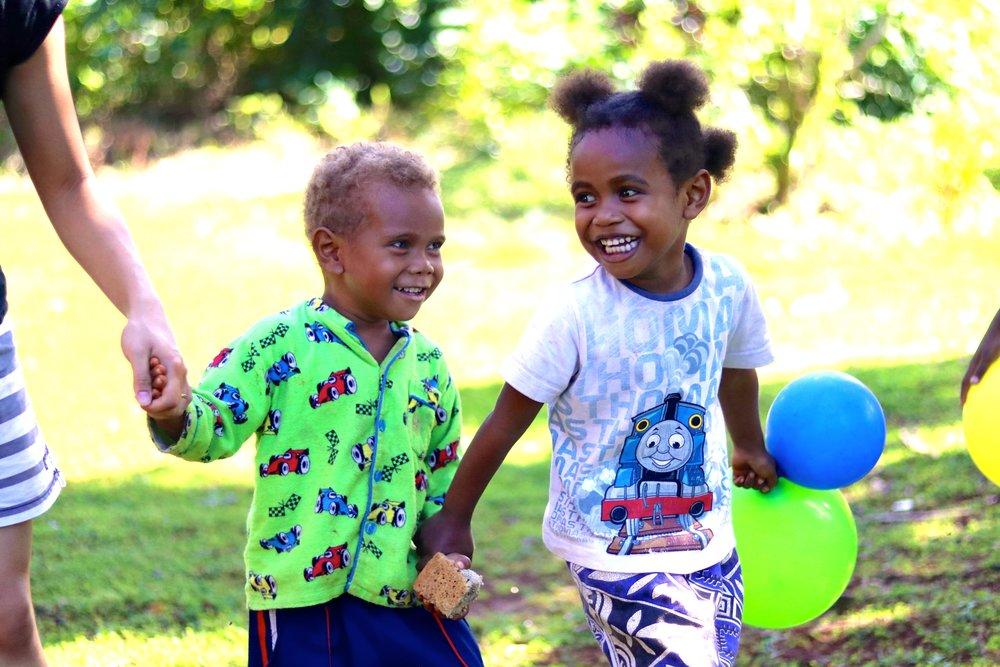 Solomon Islands - 10.JPG