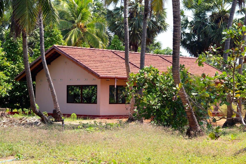 Sri Lanka - 04.JPG