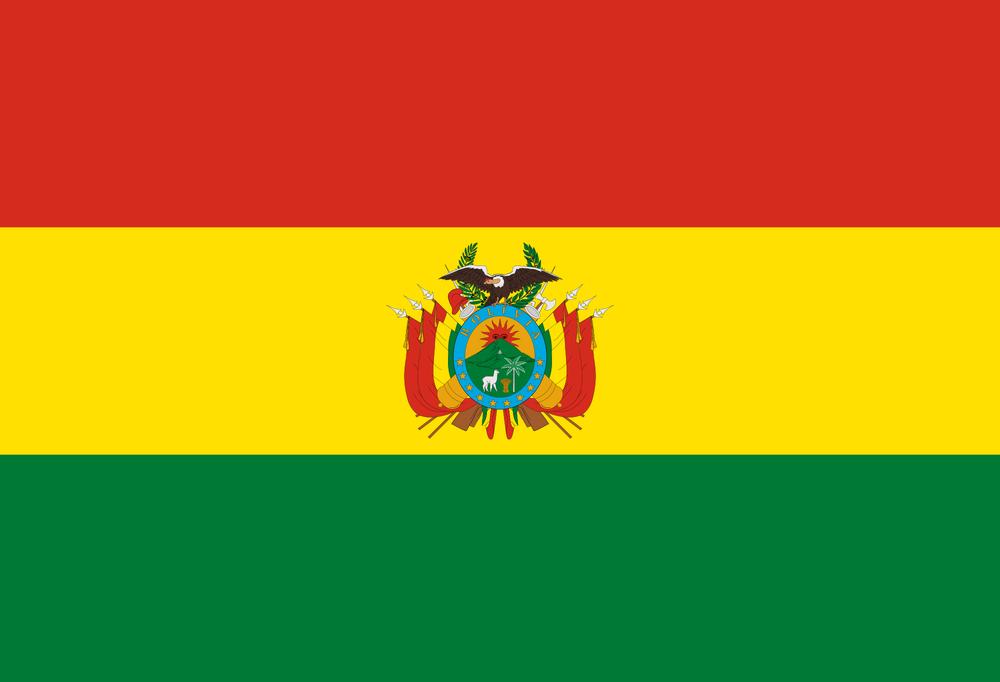 Bolivia Flag.png