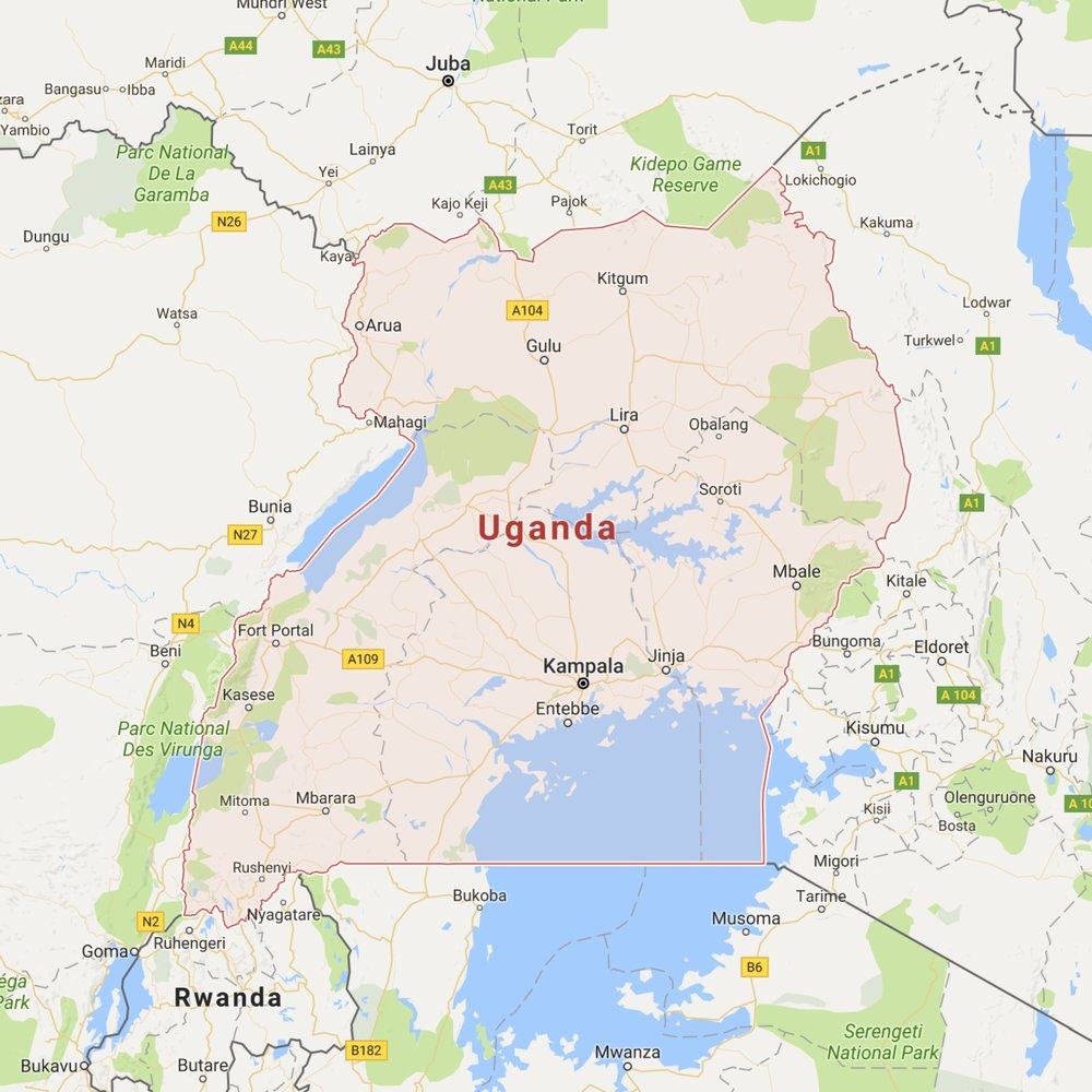 Uganda Map.jpg