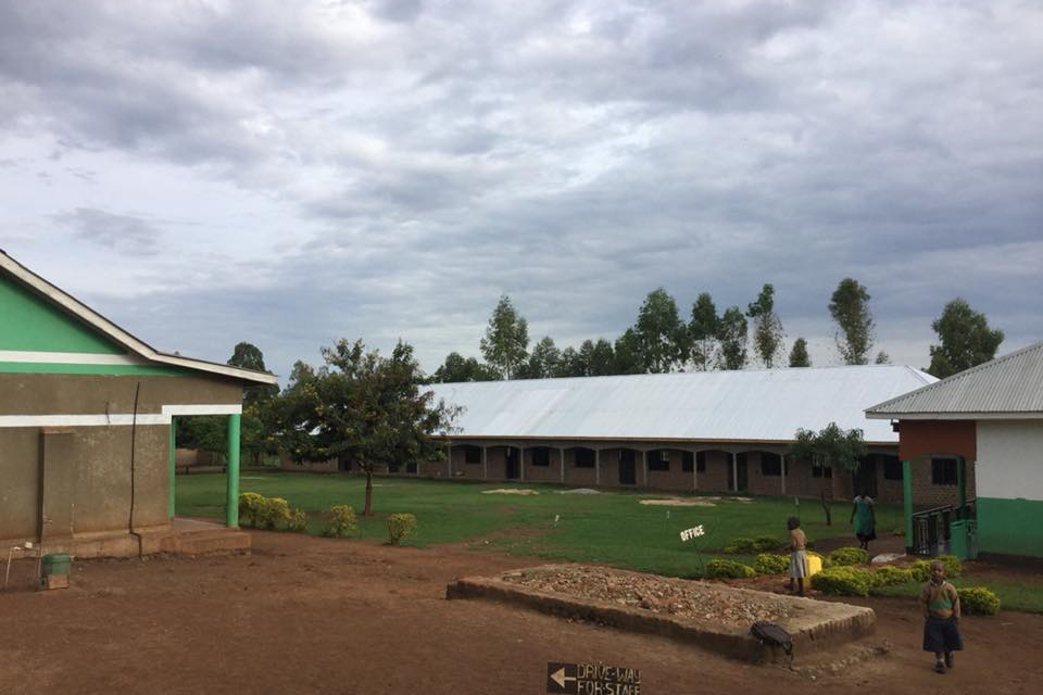 Uganda - 03.jpg