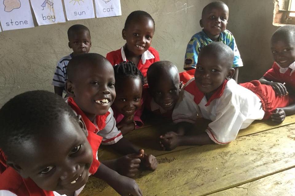 Uganda - 01.jpg