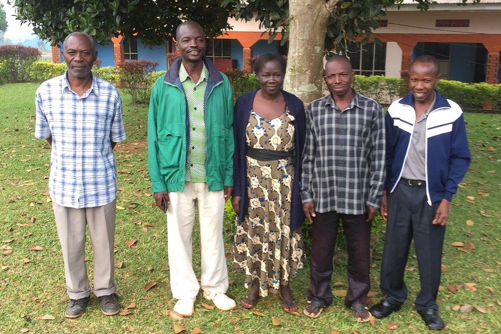 Uganda - 10.jpg