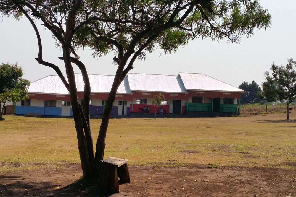 Uganda - 02.jpg