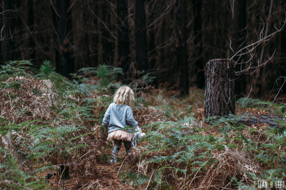[Ian H Lee] Photography || Commercial - Melbourne :: Leni Into The Woods.jpg
