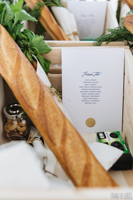 [Ian H Lee] Photography || Weddings - Melbourne || Ewan And Courtney -9005.jpg